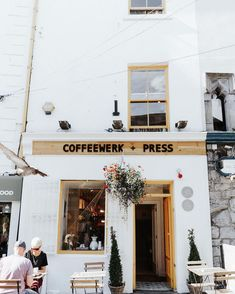233 best coffee images on pinterest in 2018 coffee shops best if you find yourself in galway ireland then do yourself a favor and check out this solutioingenieria Image collections