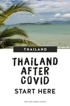 Singapore Travel Tips, Thailand Travel Guide, Asia Travel, Thai Islands, Koh Samui Thailand, Koh Tao, Southeast Asia, Travel Guides, Trip Planning