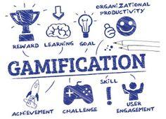 AYUDA PARA MAESTROS: 10 herramientas de gamificación para el aula que e...