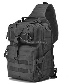 mens designer sling bag Molle Rucksack, Molle Bag, Camping Rucksack, Camping Gear, Edc Backpack, Edc Bag, Shoulder Backpack, Shoulder Sling, Shoulder Bag