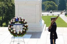 SPECIAL FRONTIER FORCE – MEMORIAL DAY TRIBUTE TO FALLEN SOLDIERS « WHOLEDUDE - WHOLE PLANET