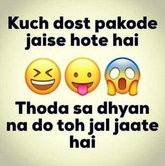29 Best Ideas Funny Friends Quotes For Girls Humor Friendship Friend Quotes For Girls, Best Friend Quotes Funny, Funny Attitude Quotes, Crazy Girl Quotes, Funny Best Friend Captions, Best Friend Jokes, Girly Quotes, Funny Quotes In Hindi, Cute Funny Quotes