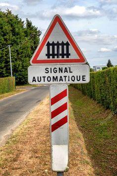 GIFT ST KILDA STREET SIGN ROAD SIGN// BAR SIGN