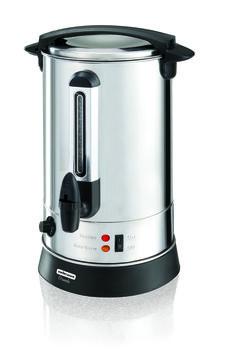 Small Appliances, Kitchen Appliances, Granada, Urn, Household, Stainless Steel, Products, Diy Kitchen Appliances, Home Appliances