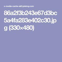 86a2f3b243e67d3bc5a4fa283e402c30.jpg (330×480)