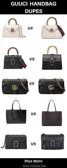 5c4e4314ad40 Gucci Handbag Dupes Metallic Handbags, Purses For Sale, Purses And Handbags,  Gucci Handbags
