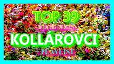 TOP 39 ľudovky - najlepšie ľudovky KOLLÁROVCI + PLAYLIST tento PLAYLIST bol, špeciálne zostavený pre moju ľúbeznú ženičku Mariša - 00:02 A jo hlopiec - 03:27...