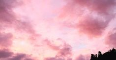Just Pinned to Pink: Twitter http://ift.tt/2phLDuX