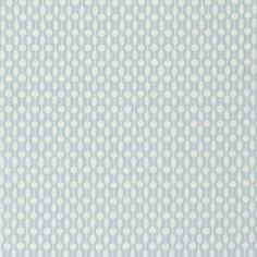 """3 Day Blinds Soft Roman Shades Sample, Pattern: Ditsy, Color: Tide, Pattern Repeat: H: 6 1/2"""", V: 6 1/2"""", Material: 100 Percent  Cotton, Dimensions in Inches: 10 x 10"""