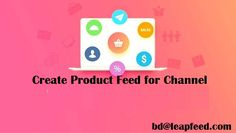 Create specifically optimized product feeds for each channel to ensure the delivery of top quality data feeds. #amazonlisting #channel #ecommerce #datafeedmanagement #productfeed Data Feed, Image Editing, Search Engine, Ecommerce, Channel, Delivery, Management, Amazon, Create