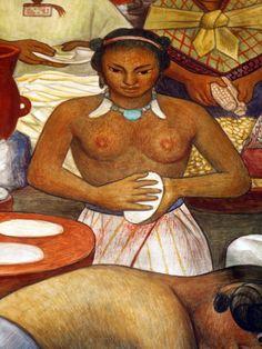 diego-rivera-sex-scene-frida-movie-nude-to-cherish-the-past