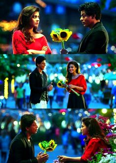 Dilwale Shahrukh khan Kajol Bollywood Quotes, Bollywood Couples, Bollywood Stars, Bollywood Celebrities, Bollywood Actress, Shahrukh Khan And Kajol, Shah Rukh Khan Movies, Dilwale 2015, Superstar