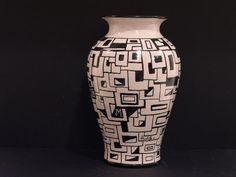 vasi ceramisti - Cerca con Google
