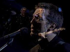 ERIC CLAPTON ~ Wonderful Tonight <3