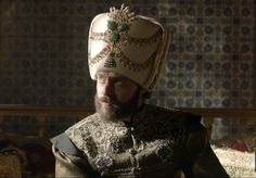 Murad Iv, Sultan Murad, Ulsan, Ottoman Empire, Cowboy Hats, Captain Hat, Drama, Fans, Princess