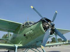 an tipusú repülőgépek - Google keresés