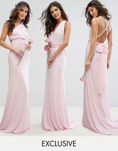 TFNC Wedding Dress