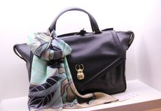 [MARJA KURKI] 마리아꾸르끼 가방 컬렉션 런칭@신사동 가로수길 : 네이버 블로그