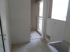 Apartamento, 3 quartos Venda SANTOS SP JOSE MENINO RUA FREDERICO OZANAM 6465920 ZAP Imóveis