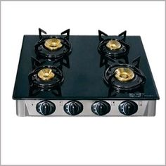4 Burner Glass  Categories: Chimney , Hobs &   Cook Tops, Cook Top, Products  Tag: 4 Burner Glass