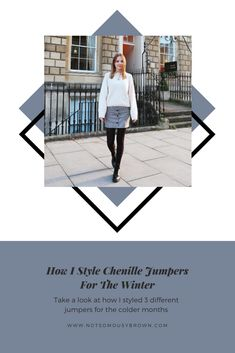 Cosy Outfit, Monochrome Color, Almost Always, Cold Day, Winter Months, Black Skinnies, Fashion Bloggers, New Outfits, Black Boots