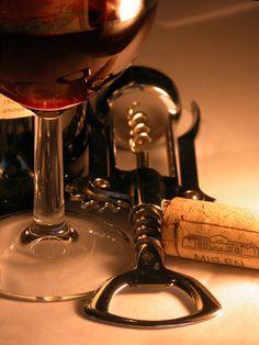 #vino #wine #winelover #winery #bodega #TiendasOnline #Gourmet #bottleandcan #Granada #Andalucia #Andalusia #España #Spain  www.tienda.bottleandcan.com   +34 958 08 20 69  +34 656 66 22 70