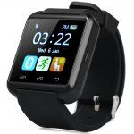 U8S Smart Bluetooth 3.0 Watch Outdoor Sports Smartwatch http://www.gearbest.com/smart-watches/pp_287644.html?vip=179678