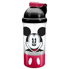 23 Best Kid S Cups Images Bottle Cup With Straw Bpa