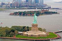 museo del inmigrante new york - Buscar con Google