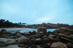 Horseshoe Bay @ Bowen, Qld. Horseshoe Bay, Places Ive Been, Sailing, Cruise, Water, Outdoor, Candle, Gripe Water, Outdoors