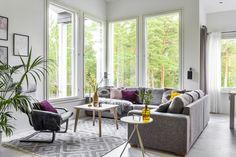 Outdoor Furniture Sets, Outdoor Decor, Decor, Furniture, Outdoor Furniture, Home, Furniture Sets, Home Decor