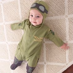 http://babyclothes.fashiongarments.biz/  Newborn Baby Rompers Pilot Autumn Baby Girls Costume Infant Outfit Cute Jumpsuits Ropa Bebes Baby Boy Clothing Set Romper + Hat, http://babyclothes.fashiongarments.biz/products/newborn-baby-rompers-pilot-autumn-baby-girls-costume-infant-outfit-cute-jumpsuits-ropa-bebes-baby-boy-clothing-set-romper-hat/,   USD 18.98/pieceUSD 18.98/pieceUSD 18.98/pieceUSD 18.98/pieceUSD 18.98/pieceUSD 17.98/pieceUSD 19.88/pieceUSD 15.99/piece   2016 Newborn Baby Rompers…
