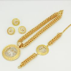 Find More Jewelry Sets Information about 2016 Fashion Classic Design African 18k Gold Plated Necklace Set Crystal Bridal Wedding Jewelry Set Dubai Luxury Jewellery Set,High Quality jewellery parts,China jewellery packaging Suppliers, Cheap set up water pump from YIWU  CZ Jewelry  Co. on Aliexpress.com
