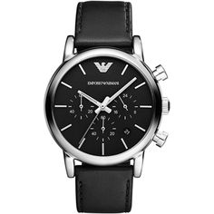 emporio-armani-luigi-large-watch