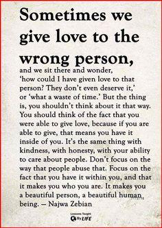 Wisdom Quotes, True Quotes, Words Quotes, Motivational Quotes, Inspirational Quotes, Qoutes, Quotes On Men, Quotes Quotes, Karma Quotes Truths