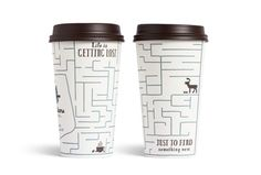 http://www.thedieline.com/blog/2013/3/26/new-caribou-coffee-campaign.html