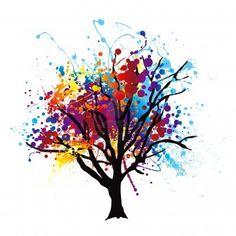te stam is te donker, kleuren te hard. Maar originaliteit spreekt aan.