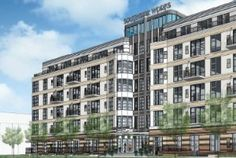 Village Green Begins Construction on New Apartment Asset in Pittsburgh
