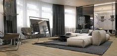Best Living Room Carpet Colors 2018