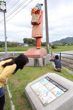 Twitter / hanaeru_odoi: #30jidori 香月ロードでの撮影に夢中(*^_^*) ...