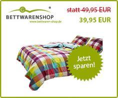 Bettwaren-Shop.de  ...macht Ihr BettFein Shops, Bed, Tents, Retail, Retail Stores