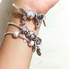 54a7cb227 97 Best AUTHNETIC PANDORA images in 2018 | Pandora hearts tiara ring ...