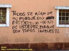 #humor #graciosas