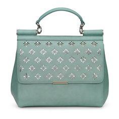 Nova Bag from HotterUK.  Pretty.