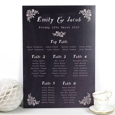 original_chalkboard-wedding-seating-plan.jpg 900×900 pixels