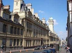 Fotos de La Sorbonne, París - Atracción Imágenes - TripAdvisor