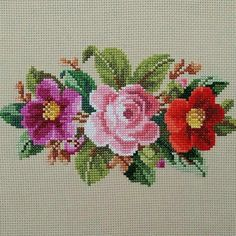 Thrilling Designing Your Own Cross Stitch Embroidery Patterns Ideas. Exhilarating Designing Your Own Cross Stitch Embroidery Patterns Ideas. Cross Stitch Letters, Cross Stitch Bird, Cross Stitch Samplers, Cross Stitch Flowers, Cross Stitch Charts, Cross Stitch Designs, Cross Stitching, Cross Stitch Embroidery, Embroidery Patterns