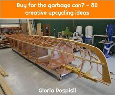 Have you been thinking about building your own boat, but think it may be too much hassle? It is true that boat plans can be pretty complicated. Plywood Boat Plans, Wooden Boat Plans, Wooden Boat Building, Boat Building Plans, Free Boat Plans, Runabout Boat, Classic Wooden Boats, Build Your Own Boat, Boat Kits