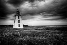 Shadow Lighthouse II | Flickr - Photo Sharing!