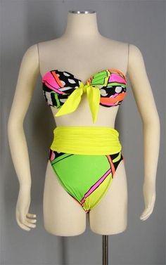 80s bathing suits were so hideous.